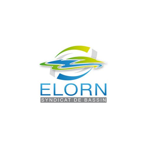 Syndicat de bassin de l'Elorn
