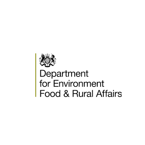 Départment for Environment Food and Rural Affairs