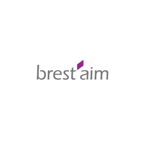 Brest'Aim