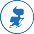 logo-rond-bleu